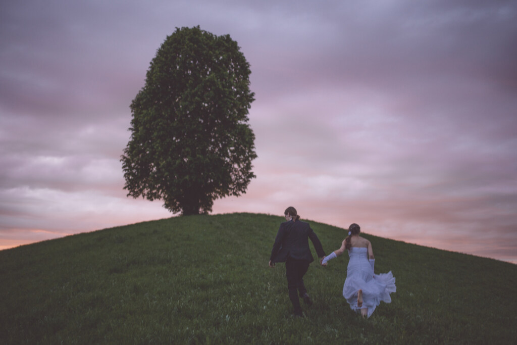 Sneak Peek! :) Great wedding yesterday.